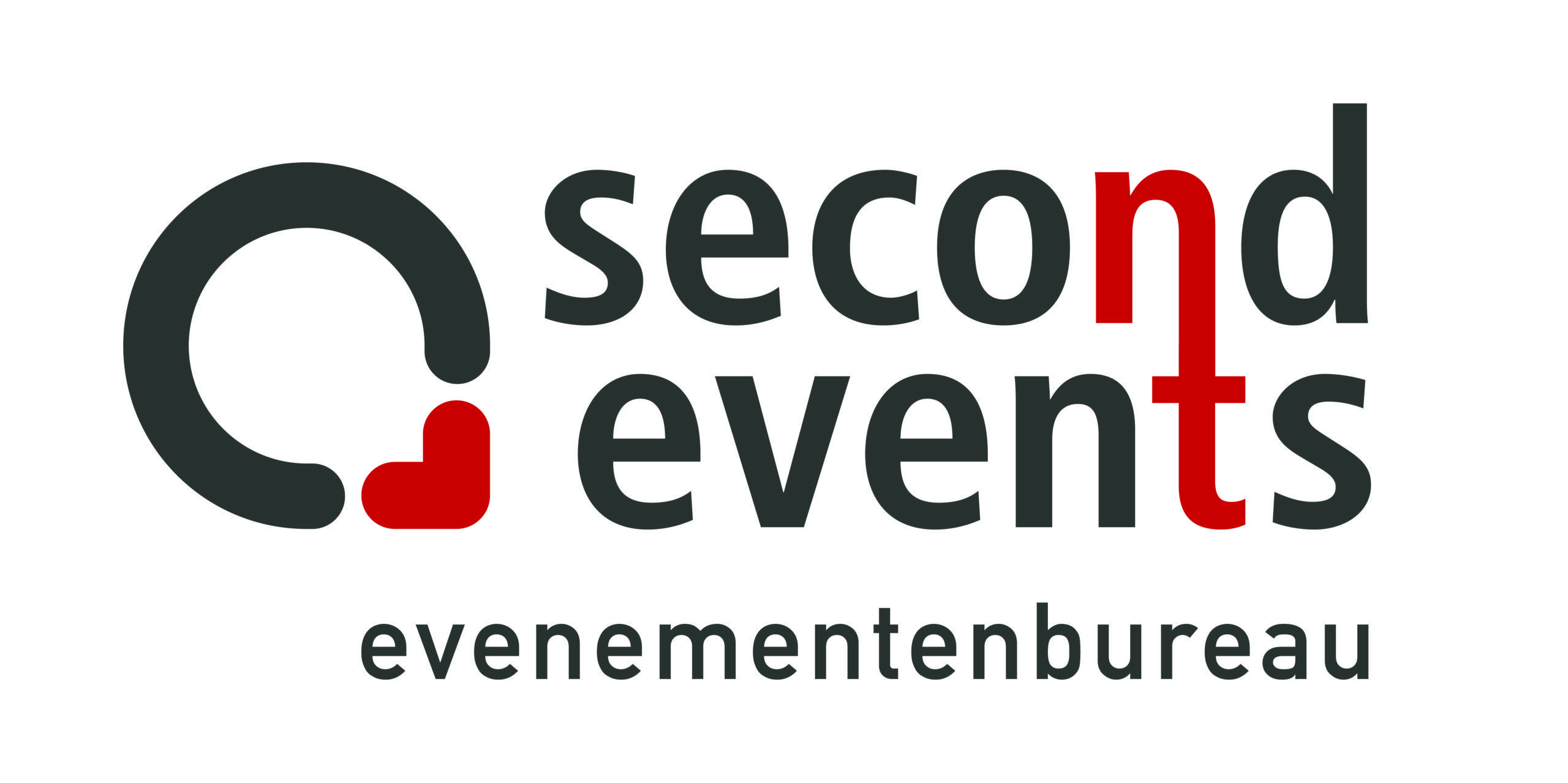 Second Events